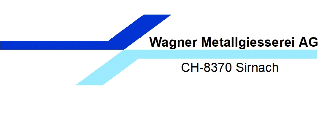 Logo_Wagner Metallgiesserei AG[38843]